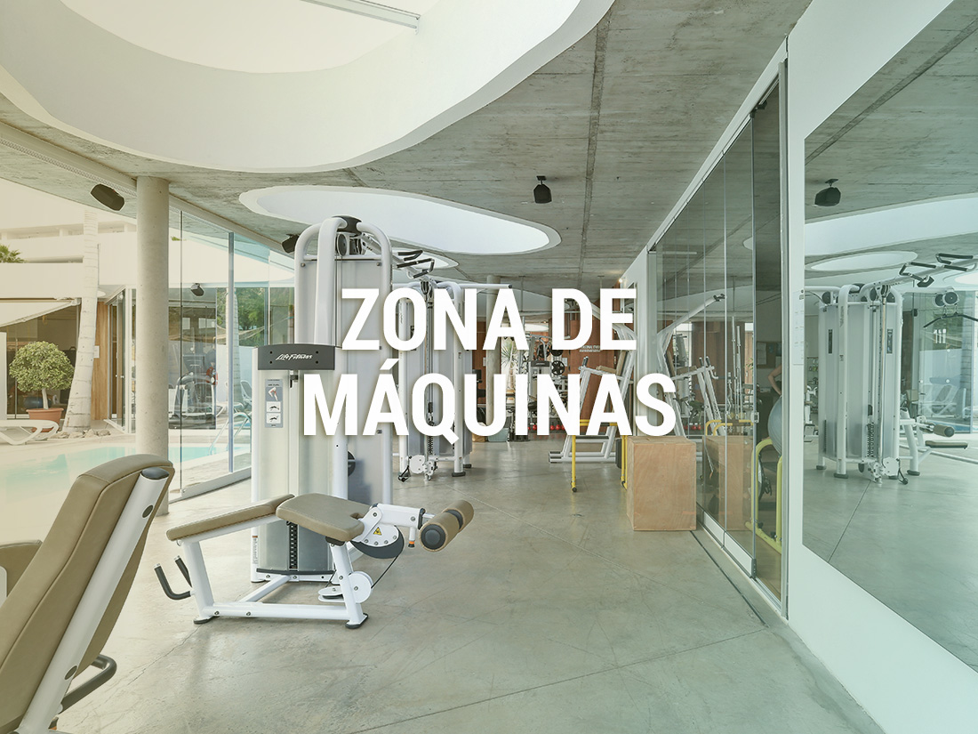 Zona_Maquinas_Activate