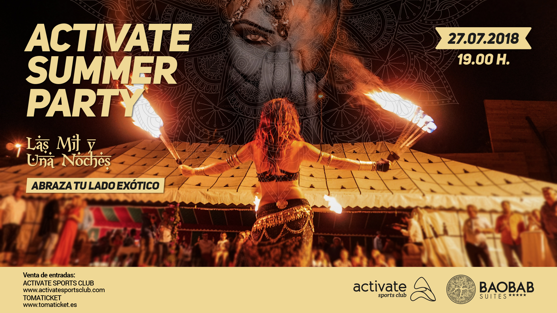 Activate_Summer_Party