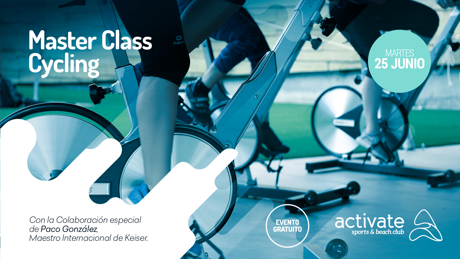MasterClass_Cycling