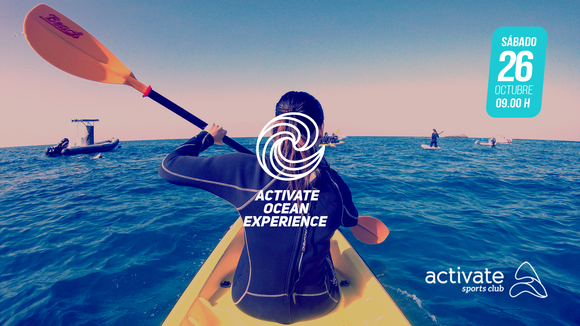Activate_Ocean_Experience