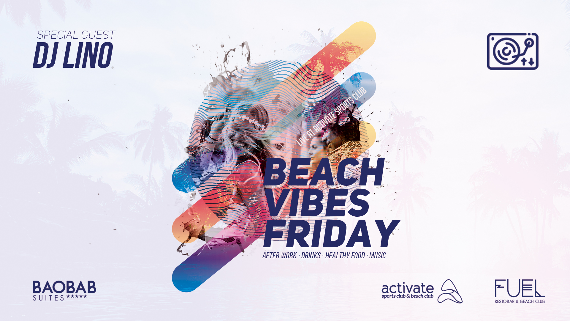 Beach_Vibes_Friday