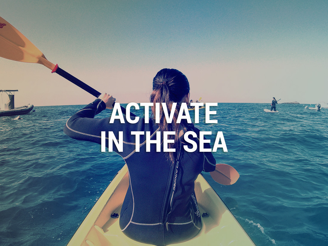 Activate_inthe_sea