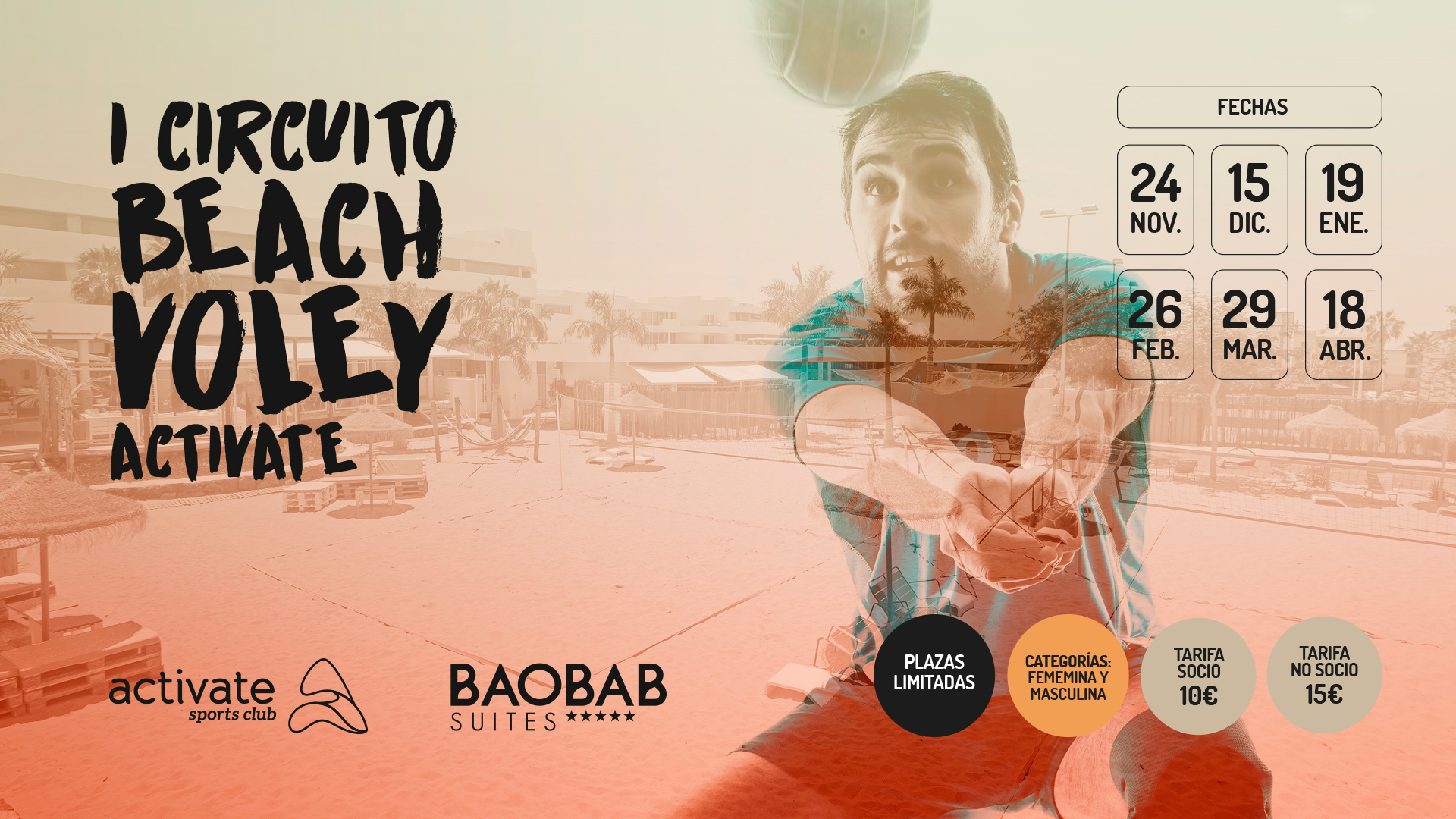 Torneo_BeachVoley_Activate