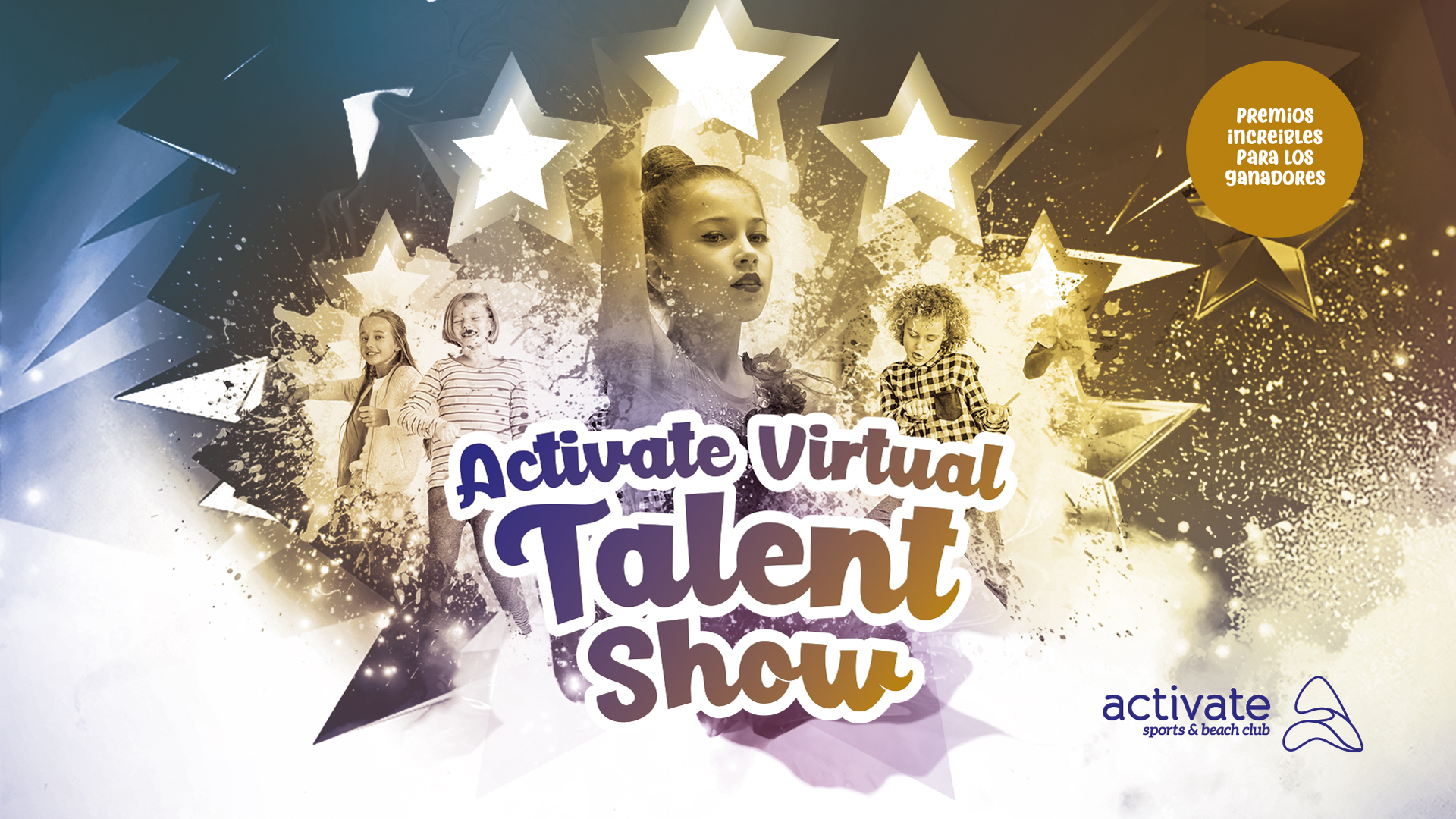 Activate_VirtualTalentShow